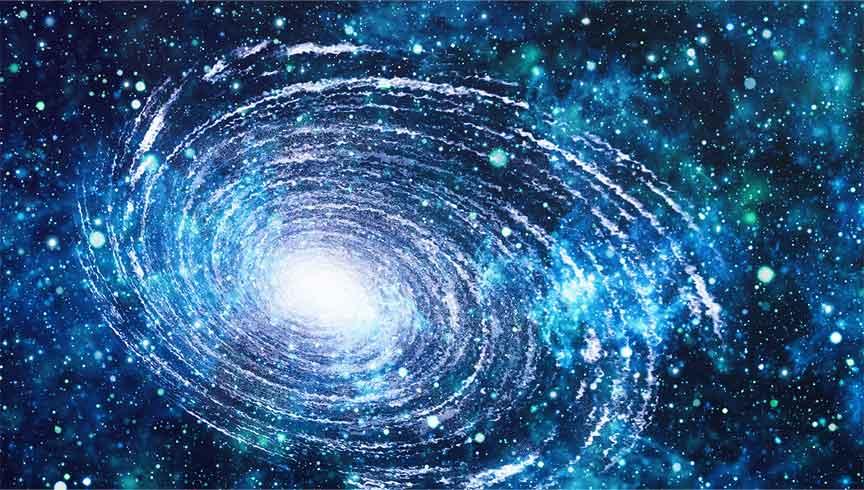 どのようにしてビックバン理論が受け入れられるようになったの?-α―β―γ理論―