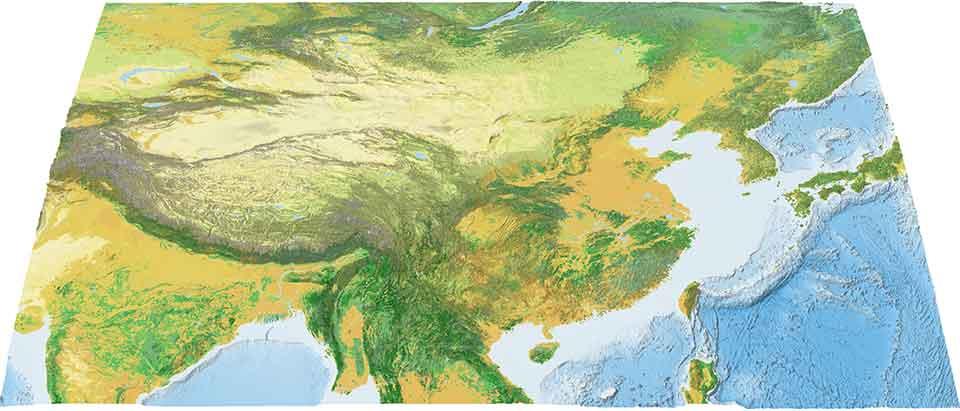 黄帝内経素問にみる中国伝承医学の起源