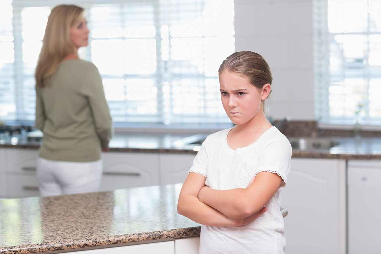母親が嫌いという気持ち