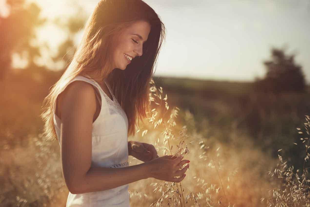 深い「好き」を探求している喜びも味わい