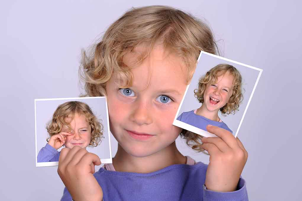 「褒める子育て」のメリットデメリット