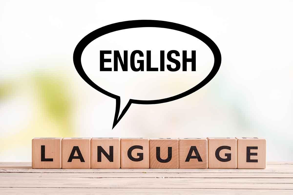 英語のヘルスhealthの語源