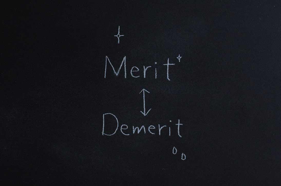 子どもを感情的に怒るメリット・デメリット