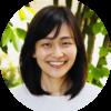 avatar for Shiori