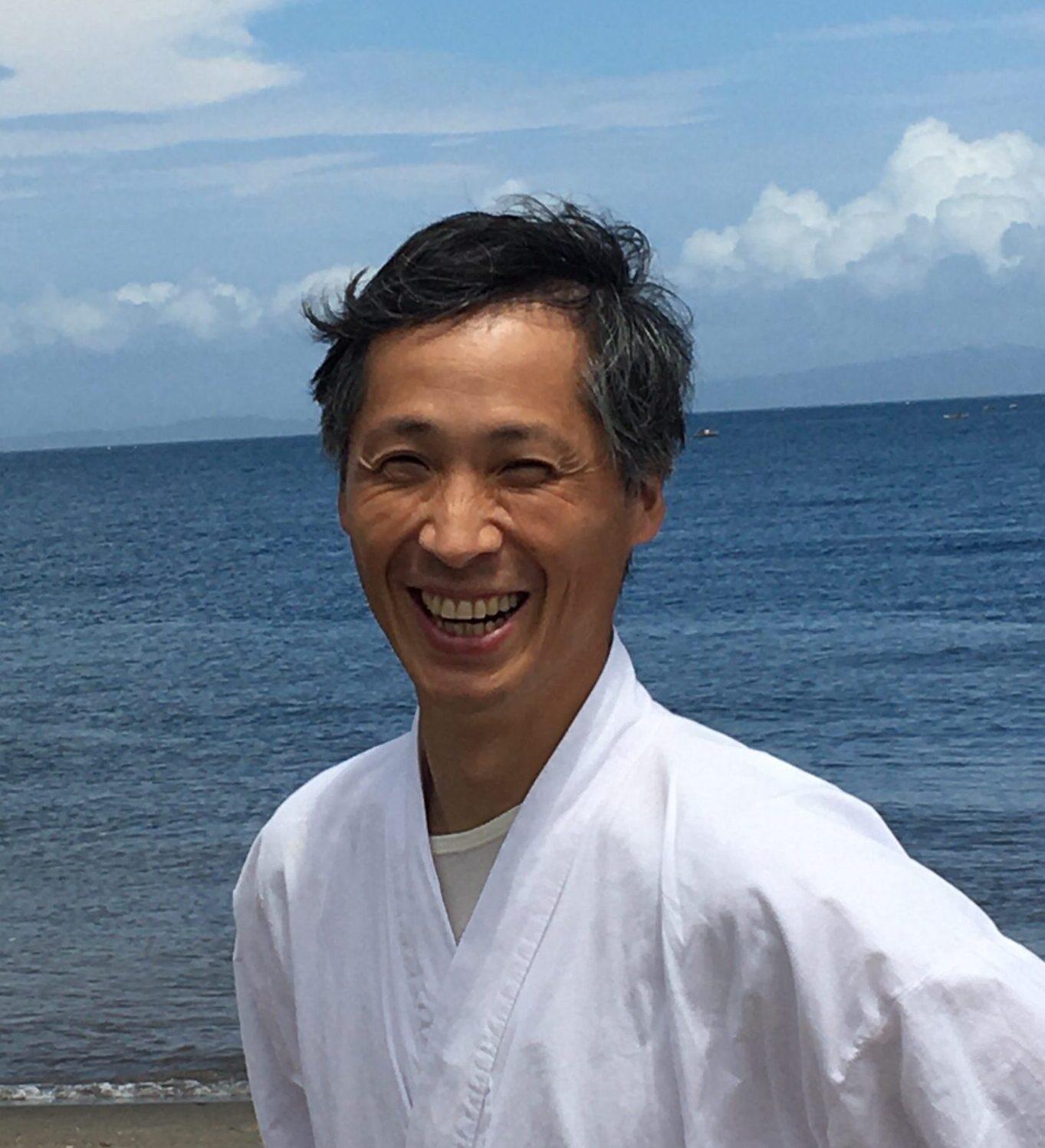avatar for 山田純平