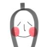 avatar for いちごん